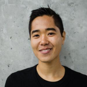 Kiyoshi-Hayashi-Headshot-from-Palaver-Photo-Shoot