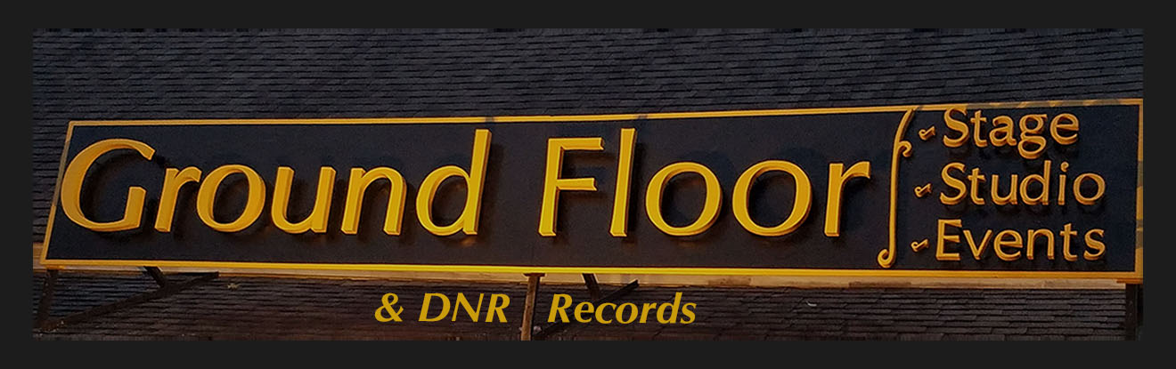 Roof with DNR