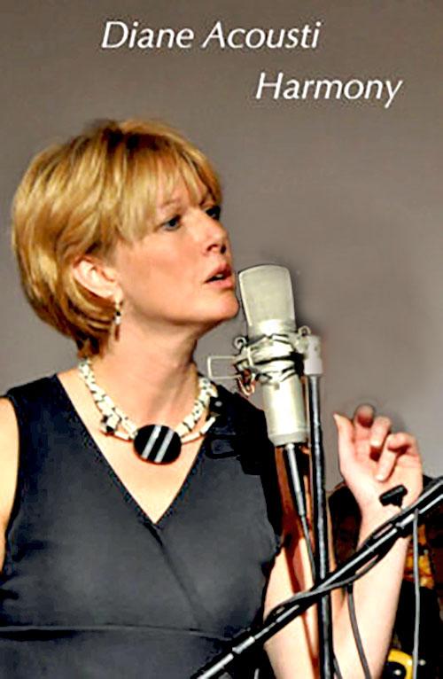 Diane Frontier