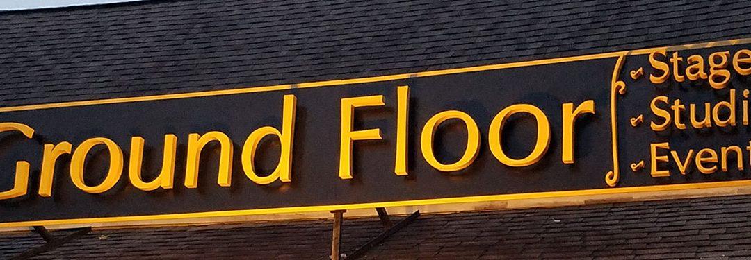 Roof sign lit 1280 x 375